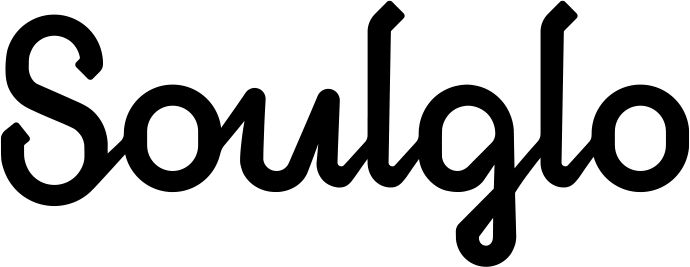 sg_logo_transp